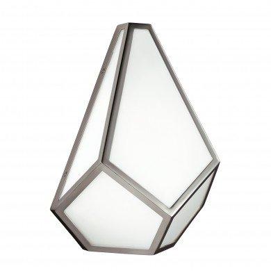 Elstead - Feiss - Diamond FE-DIAMOND1 Wall Light