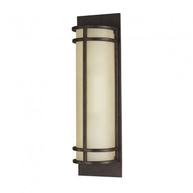 Elstead - Feiss - Fusion FE-FUSION2 Wall Light