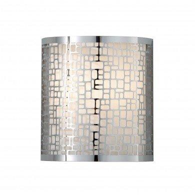 Elstead - Feiss - Joplin FE-JOPLIN1 Wall Light