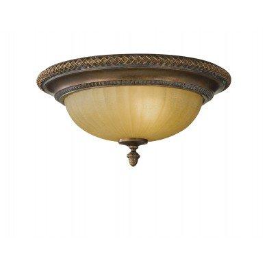 Elstead - Feiss - Kelham Hall FE-KELHAM-HALL-F Flush Light