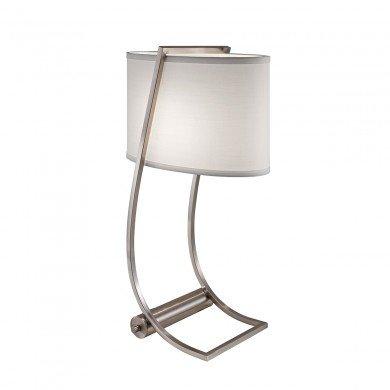 Elstead - Feiss - Lex FE-LEX-TL-BS Table Lamp