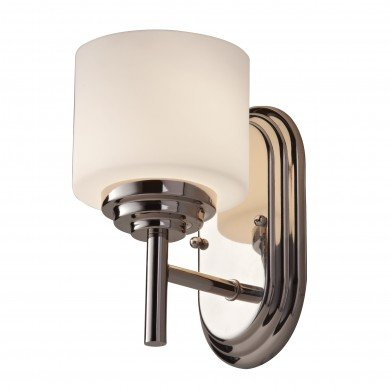 Elstead - Feiss - Malibu FE-MALIBU1-BATH Wall Light