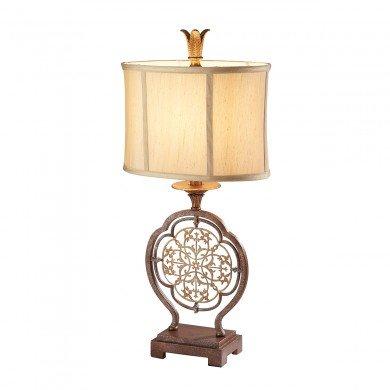 Elstead - Feiss - Marcella FE-MARCELLA-TL Table Lamp