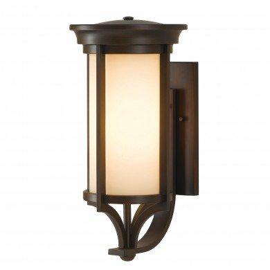 Elstead - Feiss - Merrill FE-MERRILL1-M Wall Light