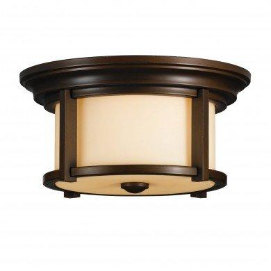Elstead - Feiss - Merrill FE-MERRILL-F Flush Light