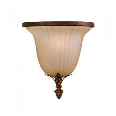 Elstead - Feiss - Sonoma Valley FE-SONOMAVALLEY-WU Wall Light
