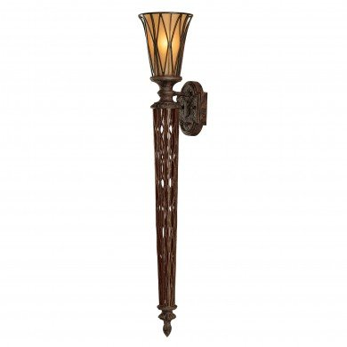 Elstead - Feiss - Triomphe FE-TRIOMPHE Wall Light