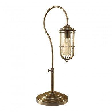 Elstead - Feiss - Urban Renewal FE-URBANRWL-TL1 Table Lamp