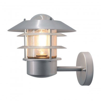 Elstead - HELSINGOR Wall Light