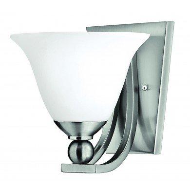 Elstead - Hinkley Lighting - Bolla HK-BOLLA1 Wall Light