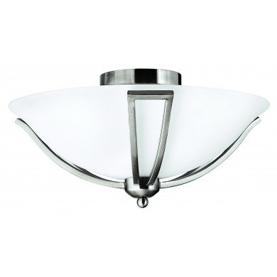 Elstead - Hinkley Lighting - Bolla HK-BOLLA-F Flush Light