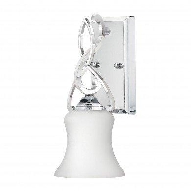 Elstead - Hinkley Lighting - Brooke HK-BROOKE1-BATH Wall Light
