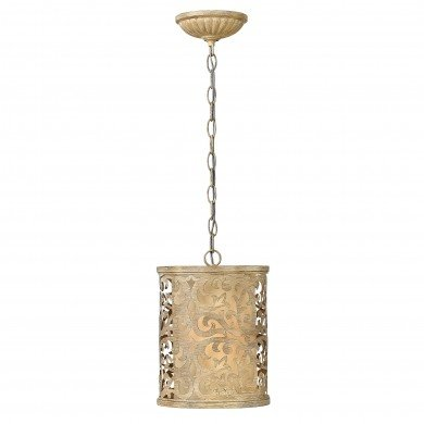 Elstead - Hinkley Lighting - Carabel HK-CARABEL-P-A Pendant