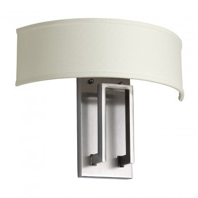 Elstead - Hinkley Lighting - Hampton HK-HAMPTON2 Wall Light