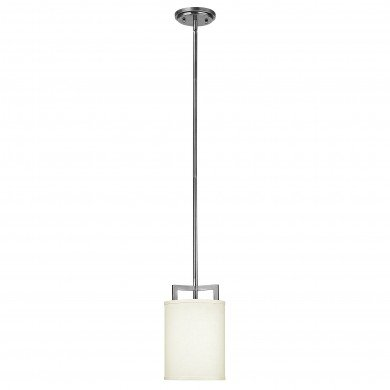 Elstead - Hinkley Lighting - Hampton HK-HAMPTON-P-A Pendant
