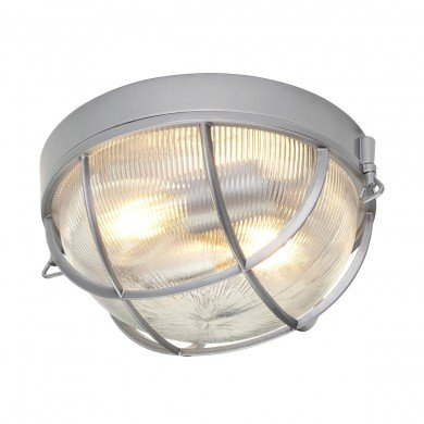 Elstead - Hinkley Lighting - Marina HK-MARINA-F Flush Light