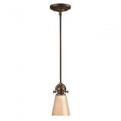 Elstead - Hinkley Lighting - Mayflower HK-MAYFLOWER-P-A Pendant