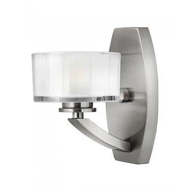 Elstead - Hinkley Lighting - Meridian HK-MERIDIAN1 Wall Light