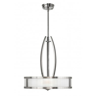 Elstead - Hinkley Lighting - Meridian HK-MERIDIAN-P Pendant