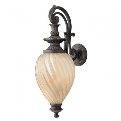 Elstead - Hinkley Lighting - Montreal HK-MONTREAL-L Wall Light