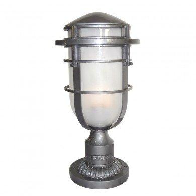 Elstead - Hinkley Lighting - Reef HK-REEF3-HE Pedestal