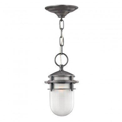 Elstead - Hinkley Lighting - Reef HK-REEF8-HE Chain Lantern