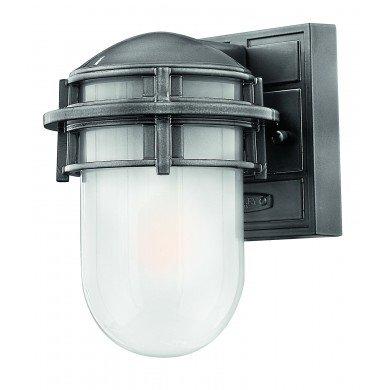 Elstead - Hinkley Lighting - Reef HK-REEF-MINI-HE Wall Light