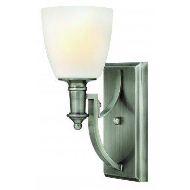 Elstead - Hinkley Lighting - Truman HK-TRUMAN1 Wall Light