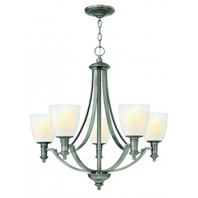 Elstead - Hinkley Lighting - Truman HK-TRUMAN5 Chandelier