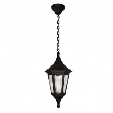 Elstead - Kinsale KINSALE-CHAIN Chain Lantern