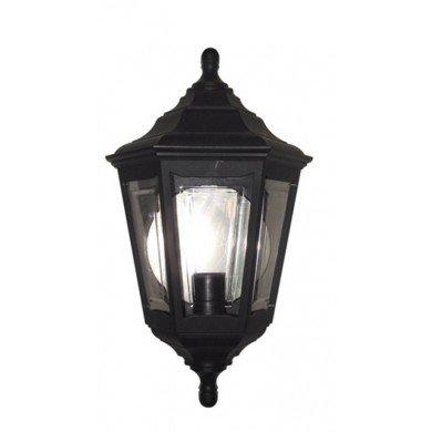 Elstead - Kinsale KINSALE-FLUSH Flush Light