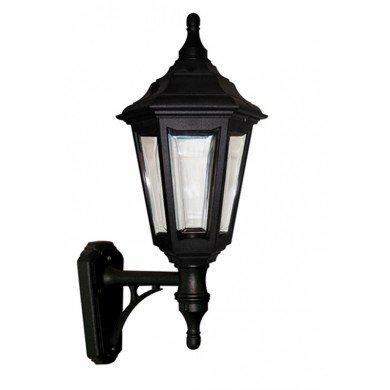 Elstead - Kinsale KINSALE-WALL Wall Light