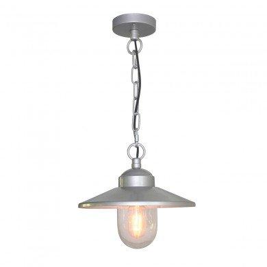 Elstead - Klampenborg KLAMPENBORG8 Chain Lantern