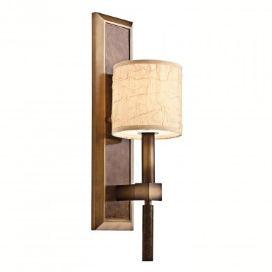 Elstead - Kichler - Celestial KL-CELESTIAL1 Wall Light