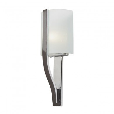 Elstead - Kichler - Freeport KL-FREEPORT-BATH Wall Light