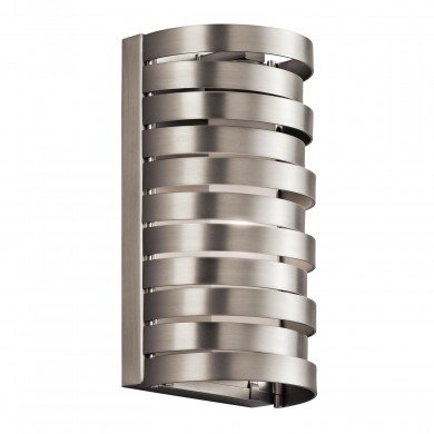 Elstead - Kichler - Roswell KL-ROSWELL1 Wall Light