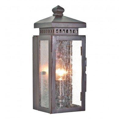 Elstead - MATLOCK Wall Light