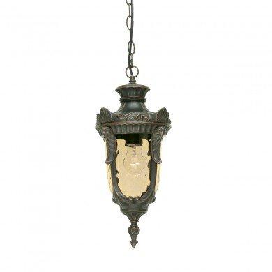 Elstead - Philadelphia PH8-M-OB Chain Lantern