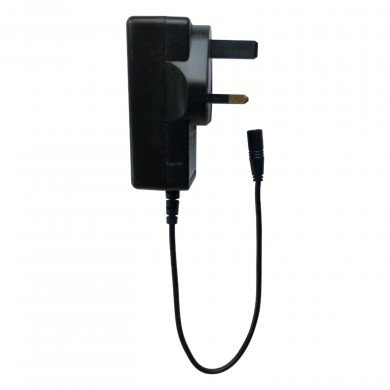 Plug for Decking Kit - spare