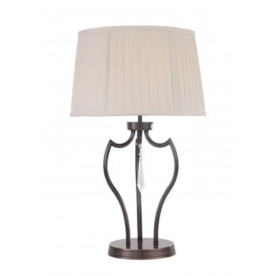 Elstead - Pimlico PM-TL-DB Table Lamp