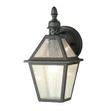 Elstead - POLRUAN Wall Light