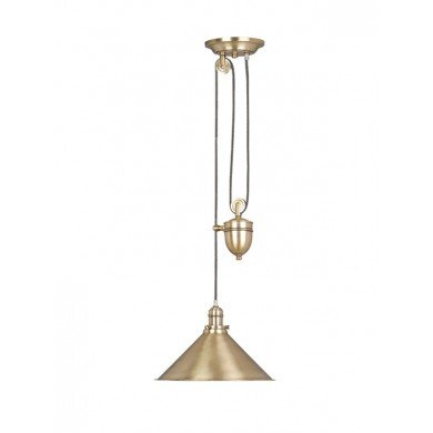 Elstead - Provence PV-P-AGB Pendant