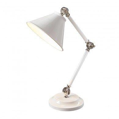Elstead - Provence Element PV-ELEMENT-WPN Table Lamp