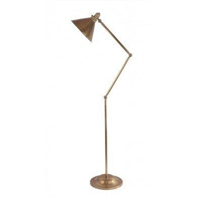 Elstead - Provence PV-FL-AB Floor Lamp