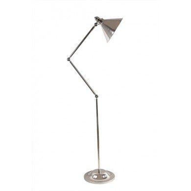Elstead - Provence PV-FL-PN Floor Lamp