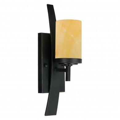 Elstead - Quoizel - Kyle QZ-KYLE1 Wall Light