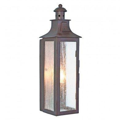 Elstead - STOW Wall Light