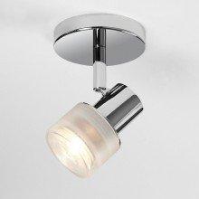 Astro Lighting - Tokai 1285001 (6135) - IP44 Polished Chrome Spotlight