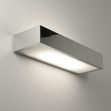 Astro Lighting - Tallin 300 1116001 (531) - IP44 Polished Chrome Wall Light