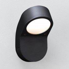 Astro Lighting - Soprano Wall 1131004 (675) - IP44 Textured Black Wall Light